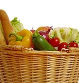 foodbaskets_